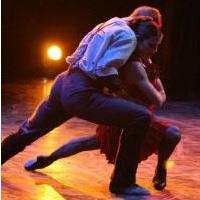 ballet-in-brooklyn-covenant-ballet