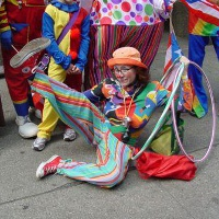 queens-clowns-in-ny