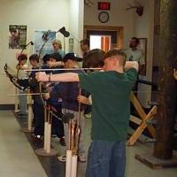 creekwood-archery-upstate-ny