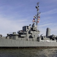 destroyer-historical-museum-new-york