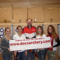 docs-archery-shop-in-upstate-ny