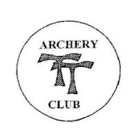 double-t-archery-club-upstate-ny
