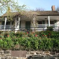 dyckman-farmhouse-manhattan-new-york