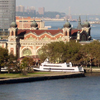 ellis-island-new-york-history