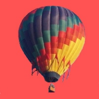 enchanted-balloon-tours-in-upstate-new-york
