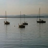 essex-marina-boat-rentals-upstate-ny