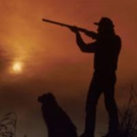extreme-archery-upstate-ny