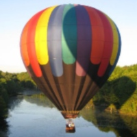 fantasy-balloon-flights-in-upstate-ny