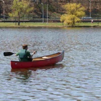 flushing-meadows-corona-park-canoeing-queens