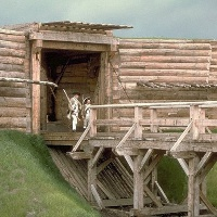 fort-stanwix-upstate-ny-historical-site