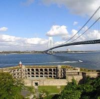 fort-wadsworth-staten-island-new-york