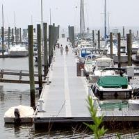 gateway-marina-brooklyn-ny