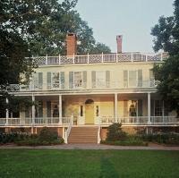 gracie-mansion-historic-manhattan-new-york