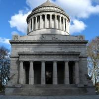 grants-tomb-nyc-new-york
