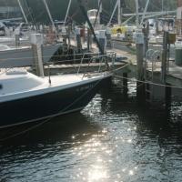 halseys-marina-in-upstate-new-york