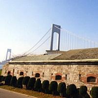 harbor-defense-history-museum-in-brooklyn
