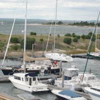 harbor-marina-in-upstate-new-york