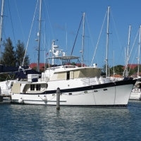 hibiscus-harbor-marina-upstate-ny