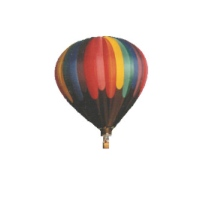 high-hopes-balloon-company-in-upstate-new-york