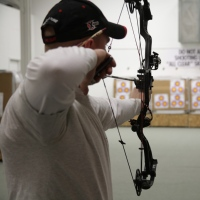 insight-archery-ranges-upstate-ny