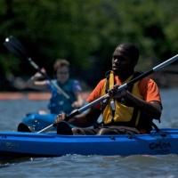inwood-canoe-club-in-manhattan