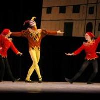 ithaca-ballet-in-upstate-new-york