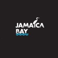 jamaica-bay-wildlife-refuge-bird-watching-queens