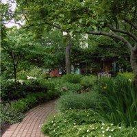 jefferson-market-garden-manhattan-new-york