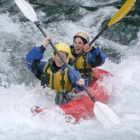 johnny-miller-adventures-upstate-ny-kayaking