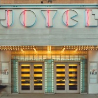 nyc-theater-joyce-theater