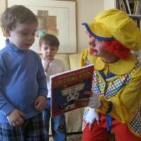 NY-clowns-for-hire