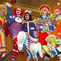 queens-clowns-for-hire