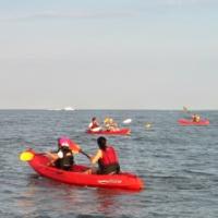 kayak-staten-island-kayaking
