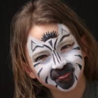 kikis-manhattan-ny-face-painting