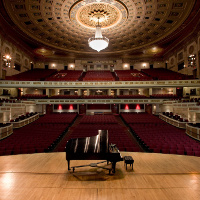 performances-at-upstate-concert-halls-ny