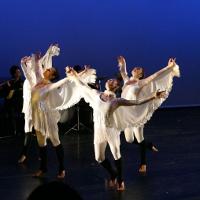 kumble-theater-in-brooklyn-ny