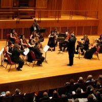 concert-hall-in-new-york-kupfberg-center
