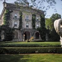 kykuit-upstate-ny-historic-home