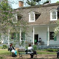 lefferts-historic-house-brooklyn-new-york