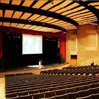 bronx-concert-hall-lehman-center