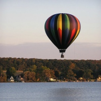 liberty-balloon-company-in-upstate-new-york