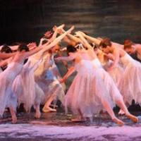 long-island-ballet-theater