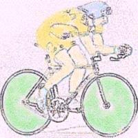 long-island-bicycle-club