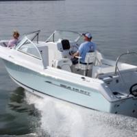 long-island-boat-rentals