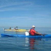 long-island-kayak-club