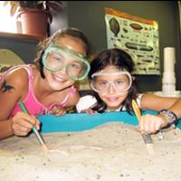 long-island-science-museum-long-island-ny