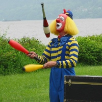 clowns-in-upstate-new-york