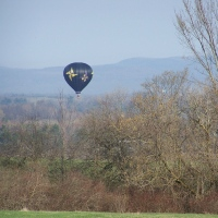 majestic-balloon-flights-upstate-ny