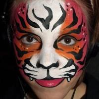 Emmas-manhattan-face-painting