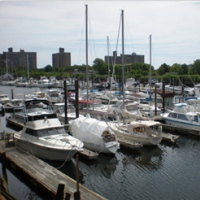marine-basin-marina-in-brooklyn
